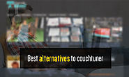 Best 12 Alternatives To Couchtuner | Sites Like Couchtuner 2019 - Buzzcnn