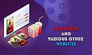 Best Sites Like Putlocker.ch 2019 – Top 7 Alternatives to Watch FREE Movies Online - Buzzcnn