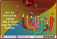 Amazing Web Design Services From Webcoir IT Solutions Pvt Ltd