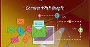 Email Marketing Service Provider In Noida