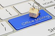 7 Ways to Ease Your Employees About the Office Move - DemotiX