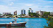 Best Tourist Places to Visit in Sarasota, Florida -