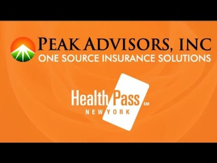 Honest NEW YORK Group Health Insurance brokers | A Listly List