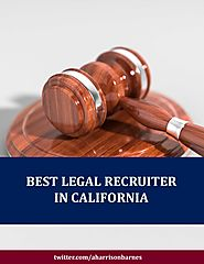 Find Lawyers Online - Tools To Help Narrow Down The Search