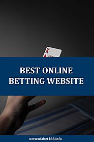 What You Need to Know About Online Betting
