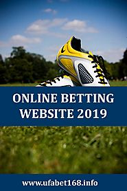 Sports Betting Online - What a Service!