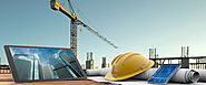 Construction Management Software Manage All Construction Operations