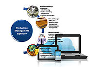 How Construction Management Software Works?