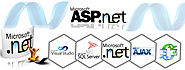 Dot Net Application Development Services