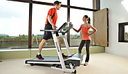 Home Fitness Equipment & Commercial Gym Fitness Equipment | Fitness Options UK