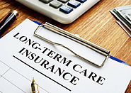 General Long-Term Care Insurance Tips You Can Use