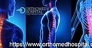Best Orthopedic In Chennai: When should you see an Orthopedic Doctor?