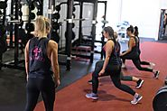 Tips to Start Your Career as a Personal Trainer in Perth