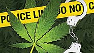 How Serious is Marijuana Possession?