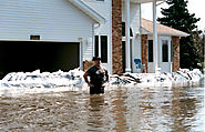 Get Cheapest Flood insurance Florida