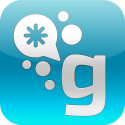Goba for iPhone, iPod touch, and iPad on the iTunes App Store