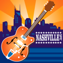 Nashville.Net for iPhone, iPod touch, and iPad on the iTunes App Store