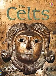 """Celts"" in Usborne Quicklinks"