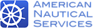 One Stop Store Marine Supplies Online - American Nautical Services
