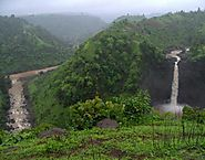 Places to visit near and around pune