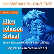 CARE National Conference | CARE