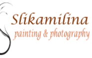CAN SLIKAMILINA PAINTING & PHOTOGRAPHY TOURS HELP ME WITH AIRFARES?
