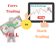 Learn Forex Currency Exchange Pairs to Trade in Forex Market - The Forex Scalpers