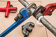 10 Must-Have DIY Plumbing Tools For Every Home