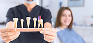 How to Find the Perfect Dentist in Your Locality | Airlie Smile Care