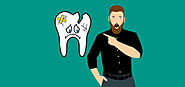 FIVE PRO TIPS TO TAKE CARE OF YOUR TEETH | Airlie Smile Care