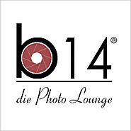 b 14 die Photo-Lounge