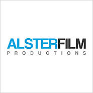 AlsterFilm Productions