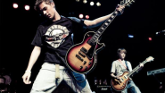 School of Rock | Music Lessons - We Teach Guitar, Drums, Piano, Bass, Vocals