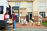 Top Tips to Hire Professional Removal Company
