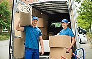 Top Tips that can Never go Wrong in Getting Removal Company