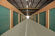 Expert Tips for Choosing a Storage Facility