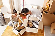 Top 5 Tips Of Packing That Helps In Easy House Removals