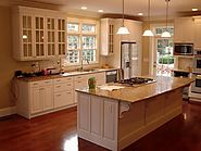 When Is The Best Time To Remodel Your Kitchen