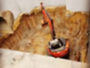 Earthmoving & Excavation Services in Melbourne