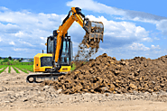 How to Choose the Best Earthmoving Machines?