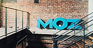 Moz - SEO Software, Tools & Resources for Smarter Marketing