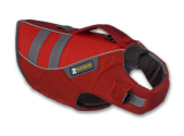 K-9 Float Coat™ - Performance Life Jacket for Dogs
