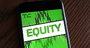 Equity podcast – TechCrunch