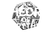 Benjamen Walker's Theory of Everything