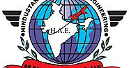 Aeronautical engineering colleges in pune