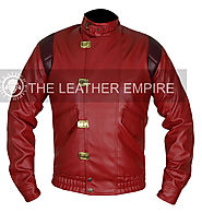 Website at https://www.theleatherempire.com/akira-kaneda-leather-jacket