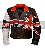 Website at https://www.theleatherempire.com/union-jack-british-jacket/