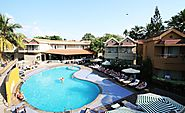 Top 5 Honeymoon Hotels in Goa for a Couple