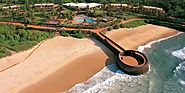 The Most Happening Places in Goa - Nightlife & Party in Goa