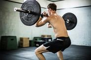 Clenbuterol Cycle for Cutting: Schedule, Dosages, and Results